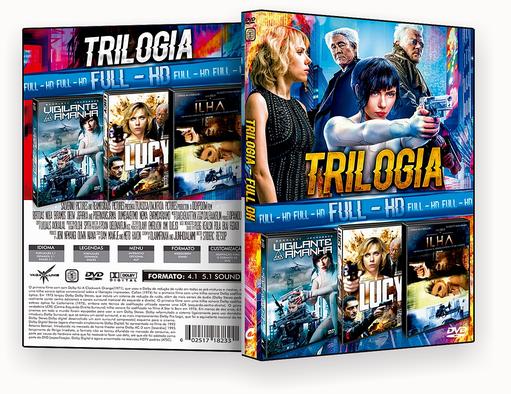 FILMES – TRILOGIA FULL HD – VOL.9 – ISO