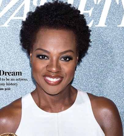 viola davis first african american woman win oscar