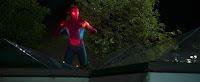 Spider-Man: Homecoming Movie Image 23 (29)