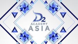 Kumpulan Lagu Dangdut Academy Asia 2 (DAA 2) MP3 2016
