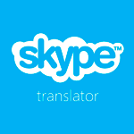 skype, skype translator, translator skype, skype translator windows