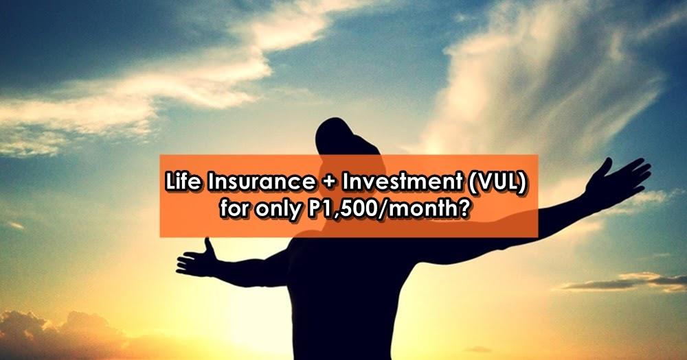 Insurance Vul
