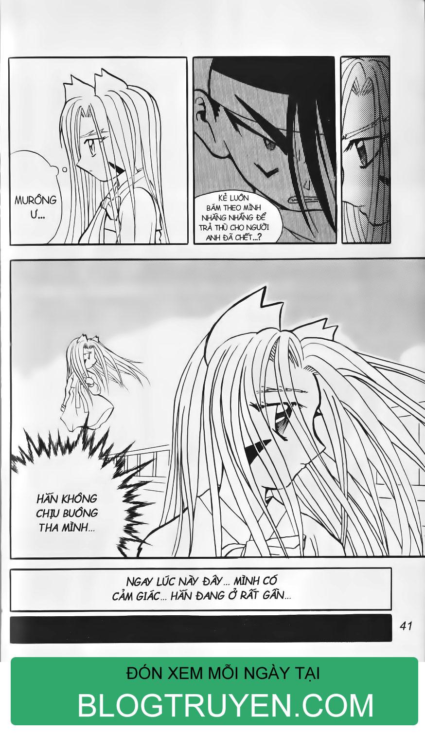 Hội pháp sư chap 07-a trang 4