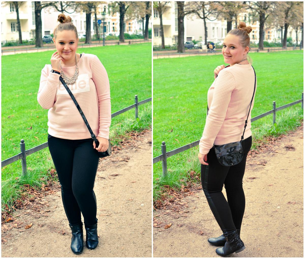 bluza-pikowane_selfie
