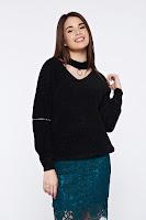pulover-negru-dama-4