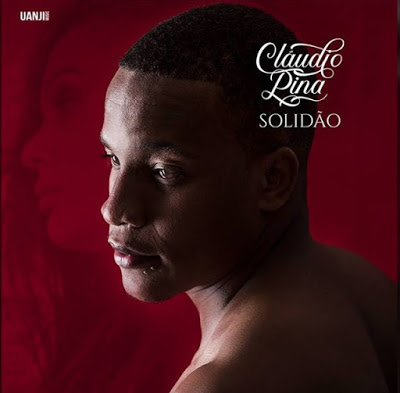 Cláudio Pina – Amorê (feat. Mobbers) 2019 | Download Mp3