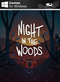 night-in-the-woods-pc-cover-www.ovagames.com
