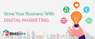 Digital Marketing Companies in Visakhapatnam