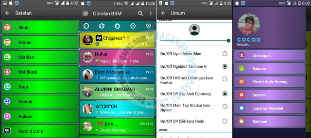 bbm mod hello kitty bbm mod doraemon bbm mod iphone bbm mod terbaru bisa ganti background bbm mod transparan bbm mod bola bbm mod naruto bbm mod jelly bean