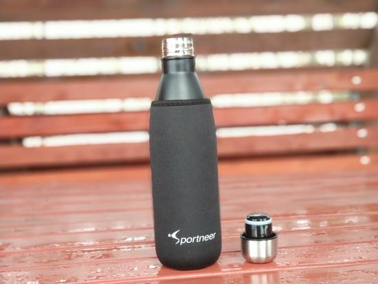 https://www.sportneer.com/product/Sportneer-17oz-Vacuum-Insulated-Stainless-Steel-Water-Bottle-Black?utm_source=CGR&utm_medium=CGR%20REVIEW&utm_campaign=CGR%20water%20bottle%20REVIEW
