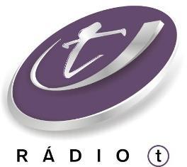Rádio T FM de Brasilândia do Sul PR ao vivo