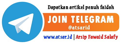 join-telegram-atsar-id