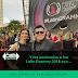 Y los nominados a los Latin Grammy 2018 son...