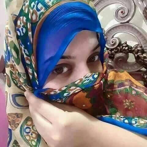 انا فتاة سورية مقيمة في السعودية أبحث عن زوج خليجي