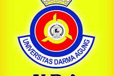Pendaftaran Mahasiswa Baru (UDA-SUMUT) 2021-2022