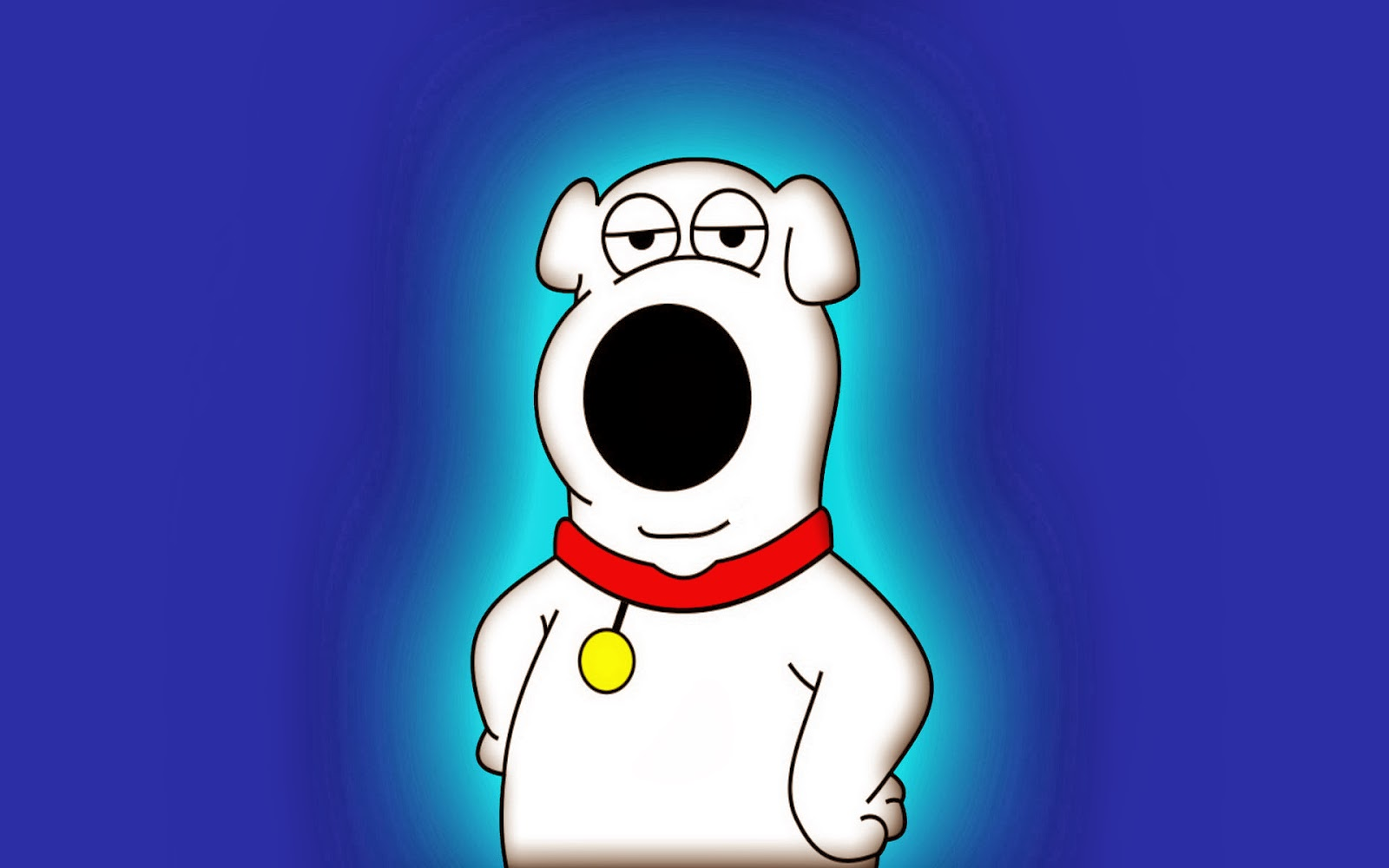 family guy characters wallpaper - photo #25
