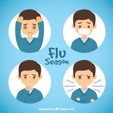 क्या है H1N1 या स्वाइन फ्लू , स्वाइन फ्लू के लक्षण