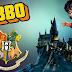 Pacote de Mobílias Harry Potter - Customizadas - 2019 - Novidade!