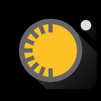 Manual Camera Apk Download Full