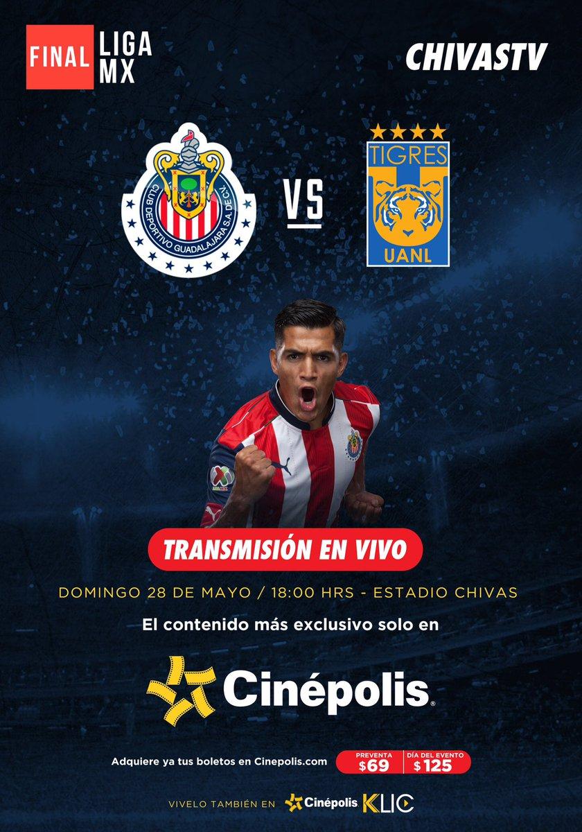 El encuentro iniciará en punto de las 21:00 horas de este jueves en el estadio Universitario.