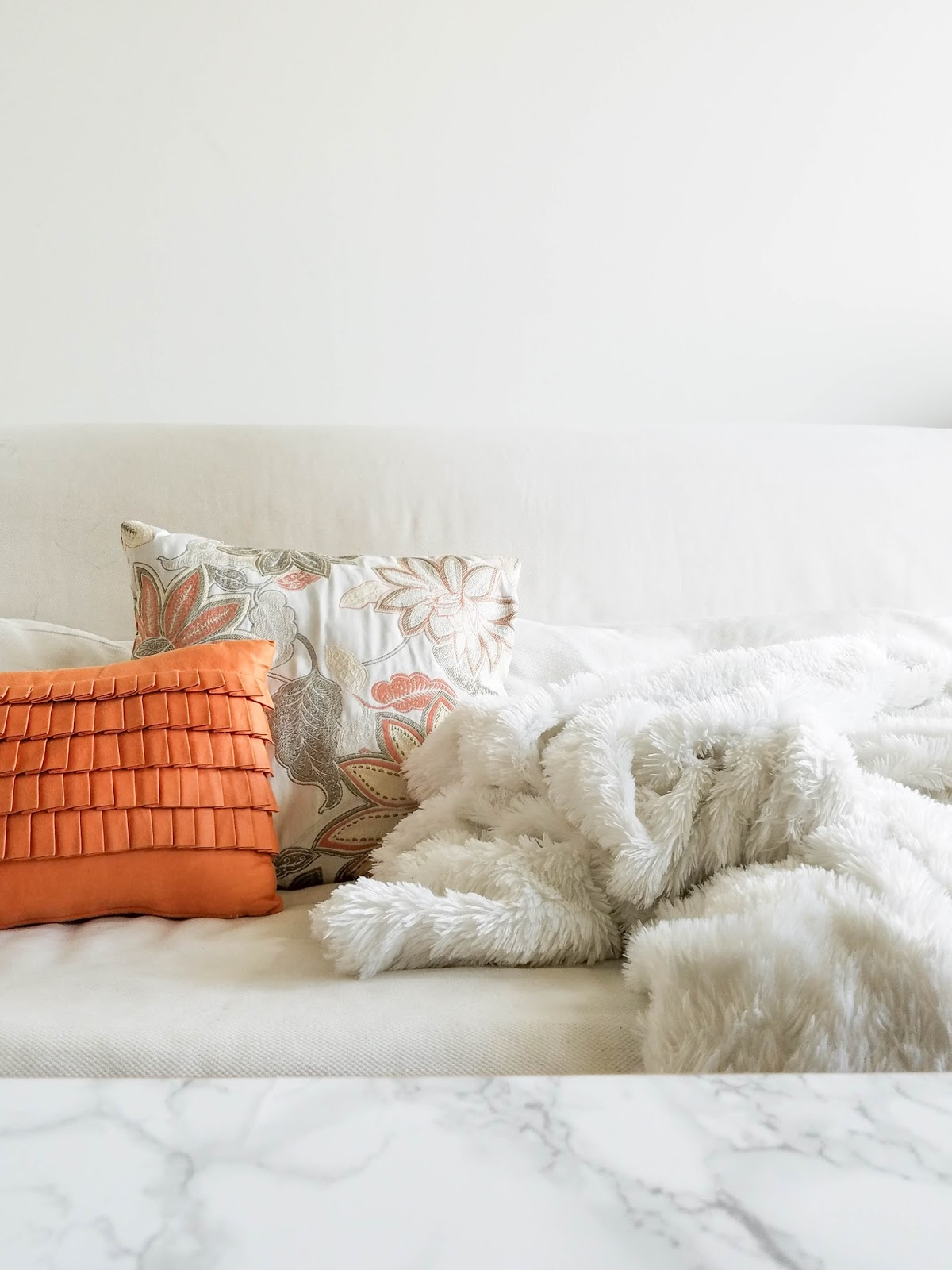 5 Surprising Lessons I Learned from Apartment Living | The Bella Insider
