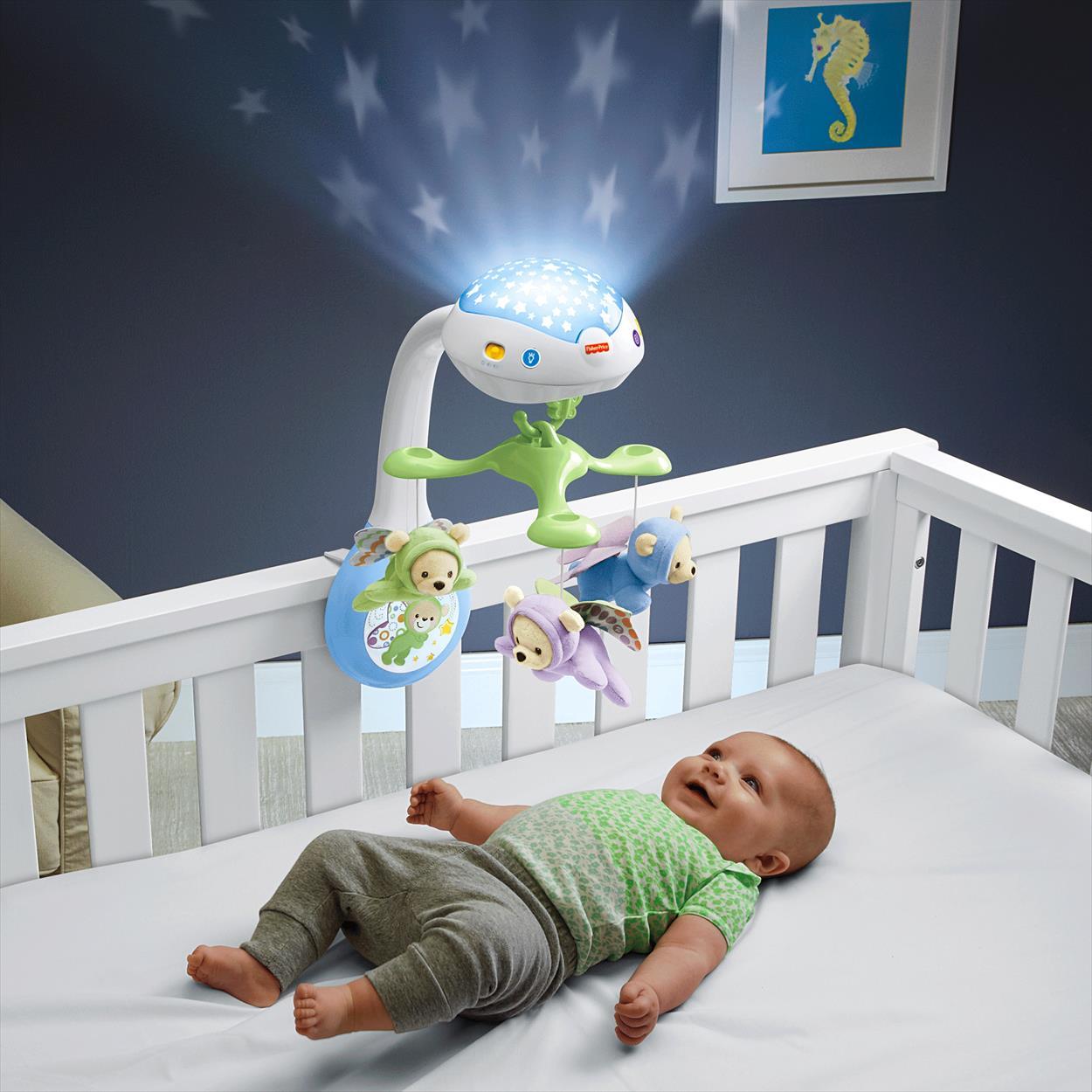 Carlota Bebés De 6 Para Y A Meses 0 MamáJuguetes ED9I2H