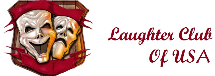 Laughter Club
