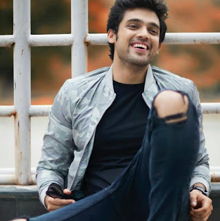 Parth Samthaan and disha patani, marriage photos, age, real biography, and niti taylor, phone number, new show, mobile number, family, and disha patani relationship, and vikas gupta, in yeh hai aashiqui, birthday, in kaisi yeh yaariyan, sister, biography of, house, childhood, family photo, caste, vikas gupta and, real life story, wife, girlfriend, and disha, gaurav arora and, and his wife, controversy, whatsapp, instagram, latest news, movie, photos, images, facebook, twitter, news, upcoming movie, videos, photos of in kaisi yeh yaariyan, photos, latest photoshoot, movie release date, snapchat, height, fb