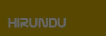 http://www.hirundu.com