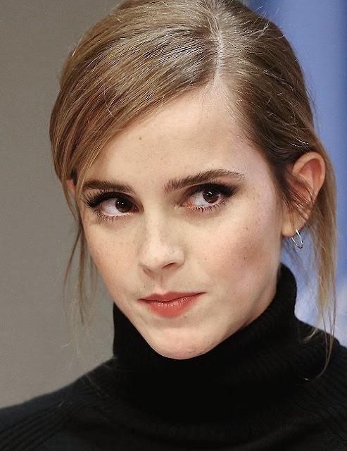 Emma Watson Latest Images