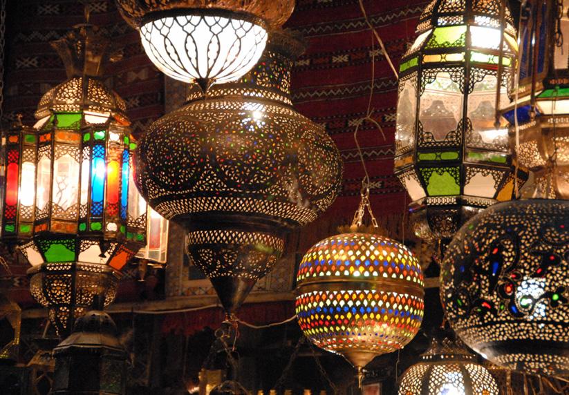 kammar indisk stor i Göteborg