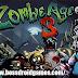 Zombie Age 3: Shooting Walking Zombie: Dead City Mod Apk 1.2.8