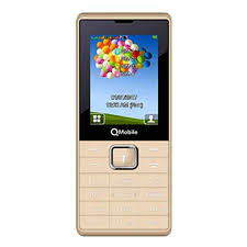Download QMobile F2 4 Sim Factory Firmware/ Flash File