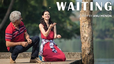 Waiting Full Movie