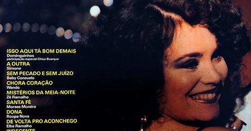 MP3 BAIXAR ROQUE SANTEIRO