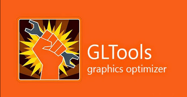 Download Gltools Pro V4.00 Apk Mod Full Gratis 7