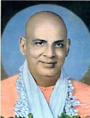 DLSUSA  Guide to Sadhaks by Sri Swami Sivananda Divine Life Society Publication