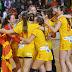 Handball: Mädchen qualifizieren sich für EM