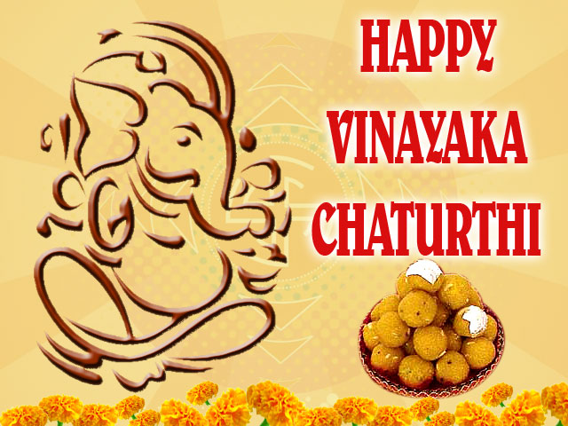Happy-Vinayaka-Ganesh-Chaturthi-2016-Wallpapers