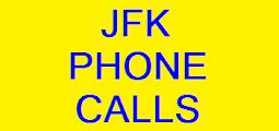 07-JFK-Phone-Calls-Logo.png