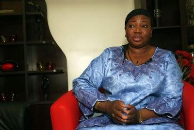 nigeria under watch icc boko haram
