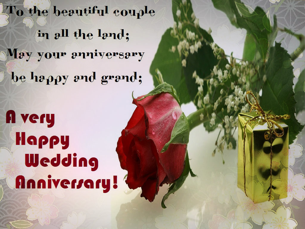 Anniversary wishes messages cards with red roses aajkalfun