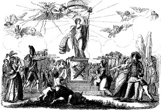 Constitución francesa de 1791