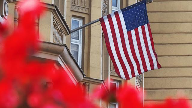 EE.UU. amplía las sanciones contra Rusia