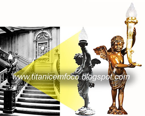 https://4.bp.blogspot.com/-0QrVXDTf0iA/Tlfc0YsBKxI/AAAAAAAACYo/gaA2Aa1OV2A/s1600/titanic%2Bangel.jpg