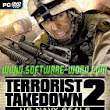 Download Game Terrorist Takedown 2 Us Navy Seals For Pc