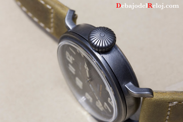 Zenith PILOT TYPE 20 EXTRA SPECIAL2