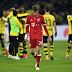 Podcast Chucrute FC: Tudo sobre a 11ª rodada da Bundesliga