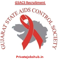GSACS Recruitment