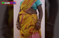 Real Indian Maid and House Owner reletion